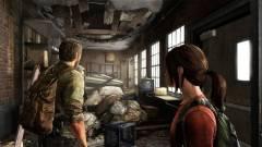 The Last of Us - kiszivárgott az első értékelés kép