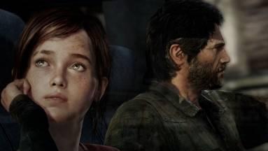 A The Last of Us sorozat azoknak is tartogat meglepetéseket, akik játszottak a játékkal fókuszban