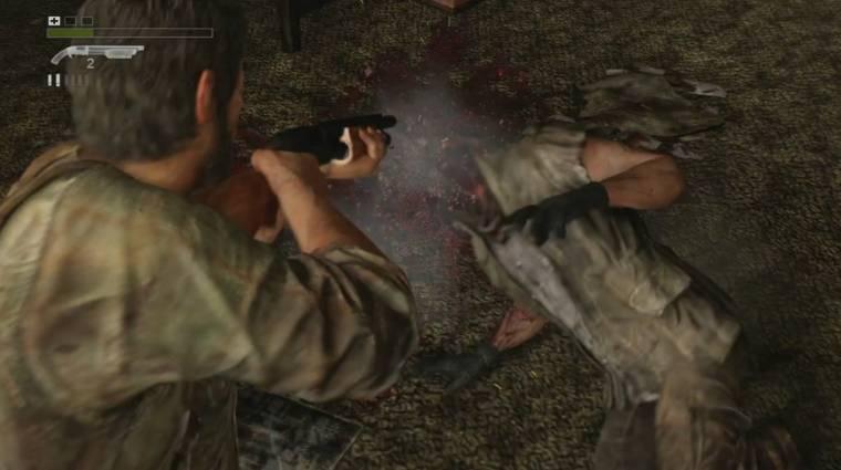 The Last of Us - Élethalálharc Pittsburgh utcáin bevezetőkép