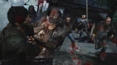 Ezek a The Last of Us sorozat írójának kedvenc játékai kép