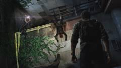 The Last of Us - csúcson az értékelések kép
