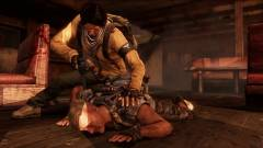 The Last of Us - te meg tudnád tenni, ha muszáj?  kép