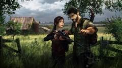 A Csernobil alkotója készít The Last of Us sorozatot az HBO-nak kép