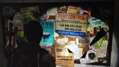 The Last of Us - véletlenül került bele a szextelefon kép