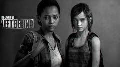 The Last of Us: Left Behind - hangolódj a launch trailerrel (videó) kép