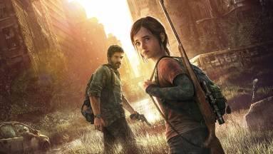 Elkezdődött a The Last of Us-sorozat forgatása kép