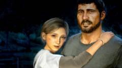 Megvan a The Last of Us sorozat Sarah-ja, Joel lánya kép