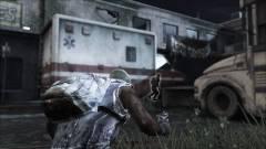 Egyre nagyobbnak tűnik a Naughty Dog többjátékos projektje kép