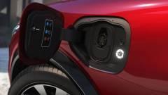 A Ford 30 milliárd dolláros e-beruházása felpörgeti az akkumulátor K+F-et kép