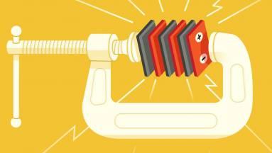Az akkumulátor forradalom még csak most kezdődik kép