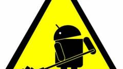 Google fejlesztői lépés az Android töredezettsége ellen kép