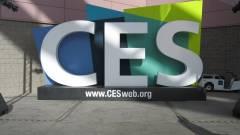 Intelligens autó dömpinget hozhat a CES2013 kép