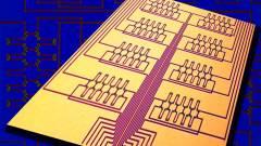 Hova tart a Chip-biznisz? kép