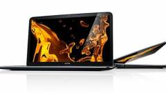 Eszeveszett áron jön a Dell ubuntus ultrabookja kép