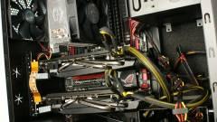 Expert PC AMD Nr. 001 kép
