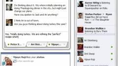 Már tölthető a Facebook Messenger Windows alá is kép