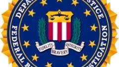 FBI: hátsó kapukat az online szolgáltatásokba! kép