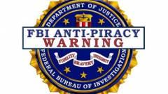 Ingyen FBI matrica a vásárlók terrorizálására kép