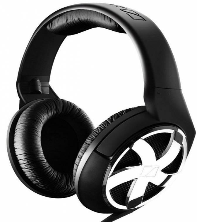 Supra-aural fejhallgatók  Ezek a fejhallgatók első ránézésre egész  hasonlónak tűnhetnek a circumaural fejhallgatókhoz 155b05d3f5