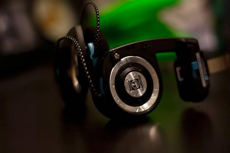Fülhallgatók  Hordozhatóság és súly szempontjából 395cca98bd