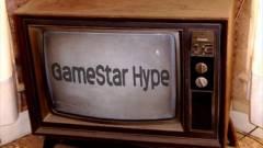 GameStar Hype 2012.12.10. kép