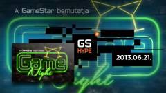 GS Hype - GameNight, Half Life 3, Left 4 Dead 3, Lost Planet 3, Deadfall Adventures kép