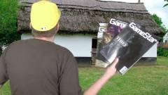 GS Hype - GoatZ, Bosszúállók, EA-játékok és a matek érettségi kép