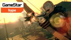 GameStar Hype - gamescom különkiadás kép
