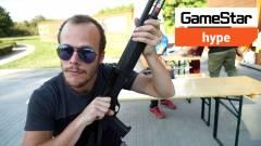 GameStar Hype - élőben nyomtuk a Battlefield 1-et kép