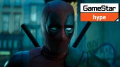 GS Hype - dupla PlayIT, Middle-Earth: Shadow of War játékmenet és megárvult Rosszfiúk kép