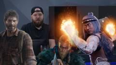 PewDiePie exkluzív szerződést kötött, miközben berobbantak a közeljövő új játékai kép