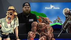 A GTA 5 csalói nem pihennek, a Warzone-ban viszont elbántak velük kép