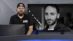 Elhunyt minden idők egyik legismertebb WoW-játékosa, Ninja visszatért a YouTube-ra kép