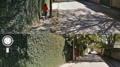 Bűncselekményt követ el a Google kamerás autóival? kép