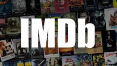 Íme 2017 legnépszerűbb filmjei és sorozatai az IMDb szerint kép