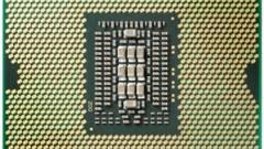 Itt az új Intel erőmű - X79 platformteszt kép