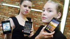 Bődületes pofont kaptak a főbb koreai mobilszolgáltatók kép