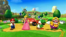 Mario Party 9 kép