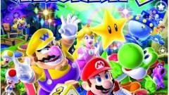 Mario Party 9 - a főellenségek kép