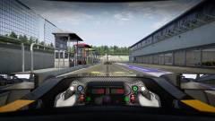 Project CARS - boxutca és kvalifikáció (videó) kép