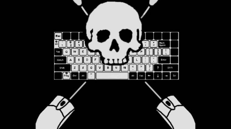 Képviselők az internet cenzúrázása ellen kép