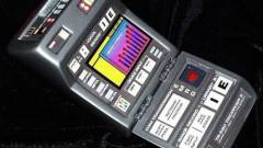 10 millió dollárt ajánlottak egy Star Trek kütyüért kép