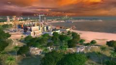 Tropico 4 - Modern idők fotósorozata kép