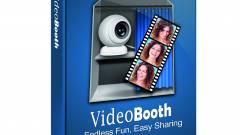 Video Booth 2.3 kép