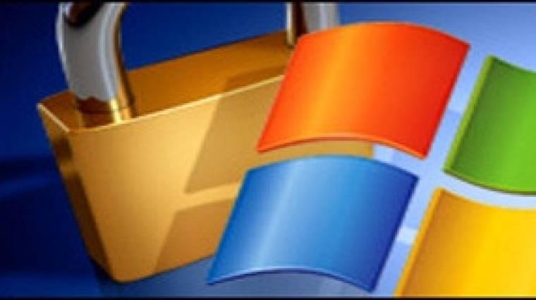 Saját frissítése gyilkolja le a Windowst kép