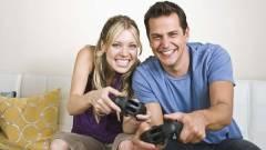 Blu-ray és használt játék felismerő is lesz az új Xbox-ban? kép