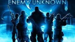 XCOM: Enemy Unknown - Magyarok az Idegenek ellen  kép