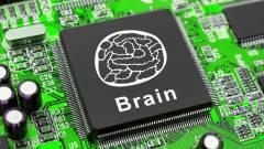 Egy program, ami okosabb az emberek 96 százalékánál kép