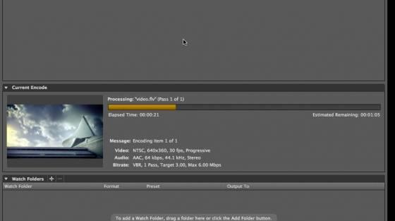 Melyik a legjobb videó formátum? - PC World