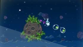 Angry Birds: Space kép
